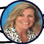 Kristine Knigge - Getting Started Administrator