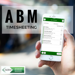 mobile-apps-timesheets