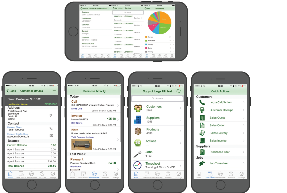 mobile-apps-sales-and-service