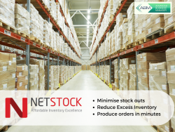 netstock-inventory-management-software