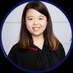 Vicky -System Accountant