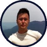 Eddy Sutanto - Programmer