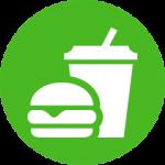 Food & Beverage Industry