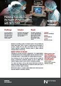 netstock-case-study-2