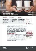 netstock-case-study-4