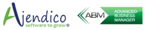 Ajendico – Advanced Business Manager