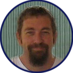 Darren Robb - Senior Technical Support